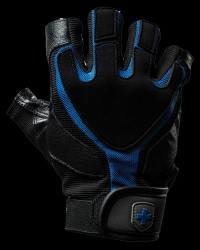Gloves Training Grip от Harbinger