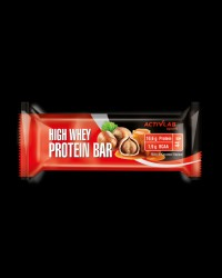 High Whey Protein Bar от ActivLab