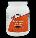 Sunflower Lecithin Pure Powder pentru diete