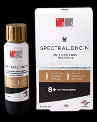 Spectral DNC-N от DS Laboratories