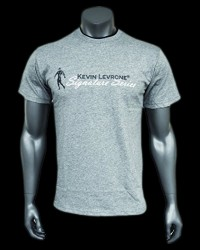 Kevin Levrone T-Shirt / Logo от Kevin Levrone
