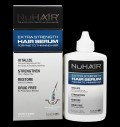 NuHair Hair Serum for Thinning Hair pentru diete