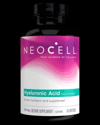 Hyaluronic acid 50 mg от NeoCell