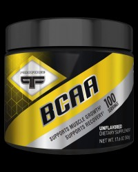 BCAA от Primaforce