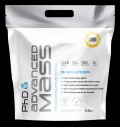 Advanced Mass / Hard Gainer Bulk Phase Formula pentru diete