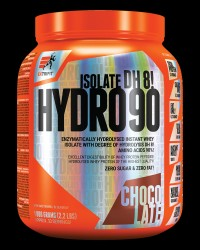 Hydro Isolate 90 DH8 от Extrifit Sports Nutrition