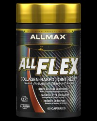Advanced AllFlex от AllMax Nutrition
