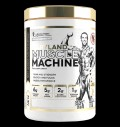 Gold Line / Maryland Muscle Machine Pre-Workout pentru diete