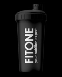 FITONE Shaker от Fit One