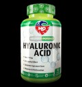 Hyaluronic Acid 150 mg / with Inulin pentru diete