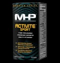 Activite Sport / Time Released Premium Sports Multi-Vitamin pentru diete