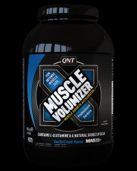 Muscle Volumizer от QNT