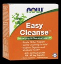 Easy Cleanse Kit AM/PM pentru diete