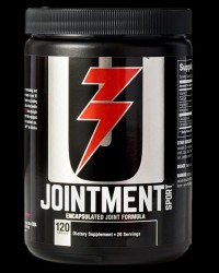 Jointment Sport от Universal Nutrition