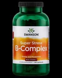 complexul super b pierde greutatea)