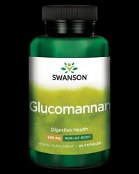 Glucomannan - dressingpuzzlestore.ro