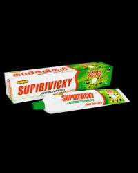 Supirivicky Ayurvedic Toothpaste от Health from The East