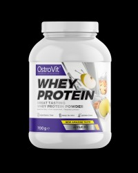 Whey Protein от Ostrovit