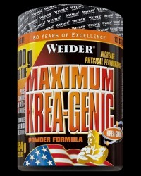 Max Krea- Genic Powder от Weider