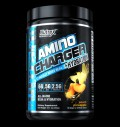 Amino Charger / Hydration pentru diete