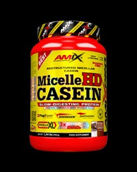 Micelle HD Casein от AMIX