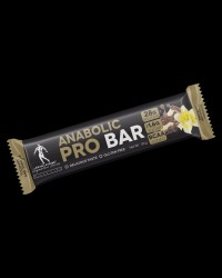 Black Line / Anabolic Pro / Protein Bar от Kevin Levrone