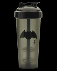 DC Justice League Batman Shaker от Performa Perfect Shaker