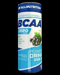 BCAA Power Drink от ALLNUTRITION