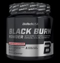 Black Burn Drink Powder pentru diete
