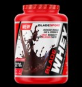 Blade Sport Whey (Concentrate + Isolate) pentru diete