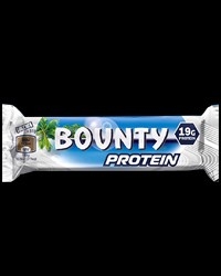 Bounty Protein Bar от Snickers and Mars