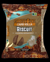 Carb Killa Biscuit / Protein Cookie от Grenade