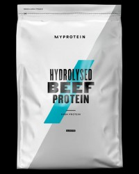 CarniPro от MyProtein