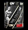 The Creatine Powder pentru diete