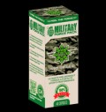 Cvetita Herbal Military Force Pack 40 Caps 1+1 FREE pentru diete