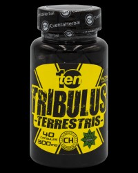 Tribulus 300 mg от 10/TEN NUTRITION
