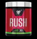ENDORUSH® Energy & Performance Pre-Workout pentru diete