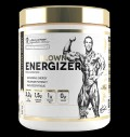 Gold Line / Full Blown Energizer Pre-Workout pentru diete