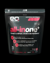 ALL IN ONE+ от EQ Nutrition