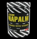 Xtreme NAPALM Loaded With Vitargo® pentru diete