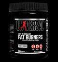 Fat Burners (Easy to swallow) pentru diete