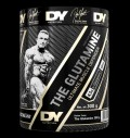 The Glutamine Powder pentru diete