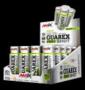 Guarex Energy and Mental Shot pentru diete