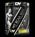 High Intensity Training BCAA 10:1:1 Powder pentru diete