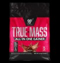 True Mass All-in-One Gainer pentru diete