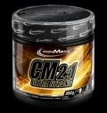CM 2:1 Ultra Strong / Citrulline Malate Powder pentru diete