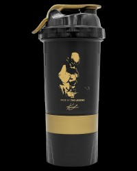 Kevin Levrone / Shaker / Made by the Legend от Kevin Levrone