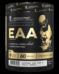 Black Line / EAA / Essential Amino Acids от Kevin Levrone