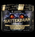 Black Line / Scatterbrain / Super Concentrated Pre Workout pentru diete