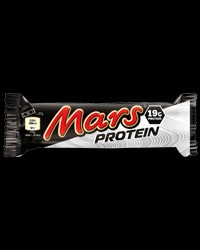 Mars Protein Bar от Snickers and Mars